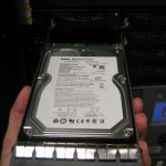 ps5000_replace_drive