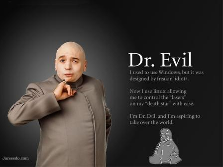 small_dr_evil