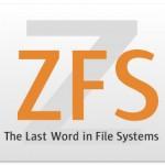 zfs_logo