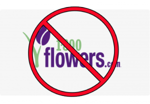 1800_flowers_no_thanks