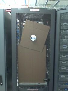 cal_poly_racks_with_cardboard