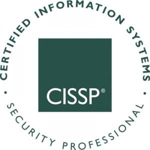 cissp-logo1
