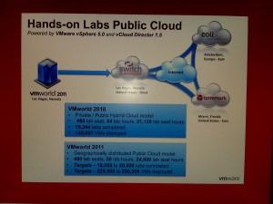 vm_2011_lab_explain2