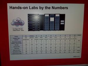vm_2011_lab_explain4