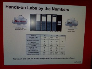 vm_2011_lab_explain5