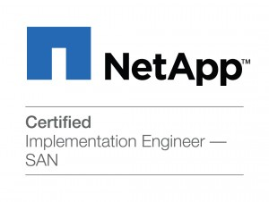 NCIE_Logo