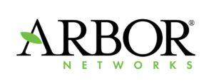arbornetworks-logo